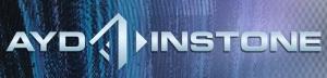 Ayd Instone logo