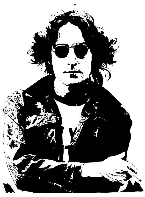 The Beatles Polska: John Lennon najbardziej inspirującym muzykiem wszech czasów według The Sun