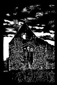 Godstow nunnery