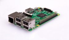 Raspberry-Pi-3-Ports-1-1833x1080