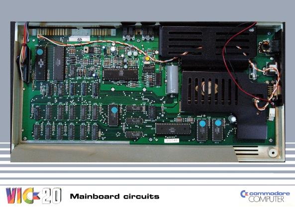 VIC20 circuits.jpg